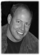 Randy Burge