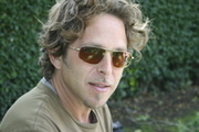 Anthony Cohen