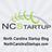 North Carolina Startup Blog