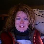 Joanne Roczniak