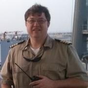 Robert C. Beauregard