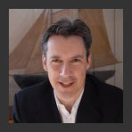 Peter A. Mello