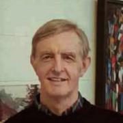John Dilworth