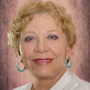 Betty LaRue
