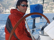 Michael Cioffi