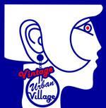 Urban Village