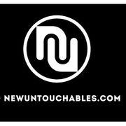 New Untouchables