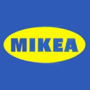 mike hinc