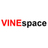 VINEspace