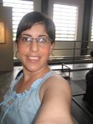 Adriana Salazar Lamadrid