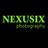 Nexusix