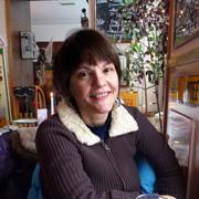Joan Fabian