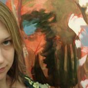 Amy Talluto