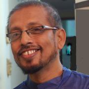 Sambuddha Duttagupta