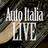 auto-italia
