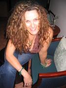 Marika Antal(seprenyi)
