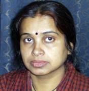 Manashimaya Duttagupta