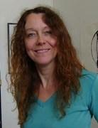 Anna  Finkelstein