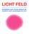 Licht Feld Gallery