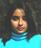 sangita chaudhuri