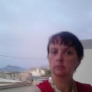 Anna Jaros