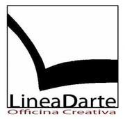 Lineadarte