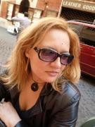Nina Todorovic