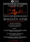 Bogdan Ater