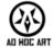 Ad Hoc Art