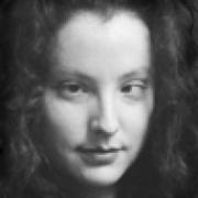 Masha Yozefpolsky