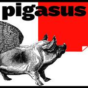 pigasus - polish poster gallery