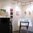 Jiq Jaq Gallery
