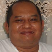 Rev. Fr. Jessie Somosierra