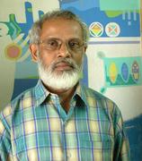 Dr Subimalendu Bikas sinha