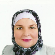Abeer Hanbali