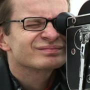 Christoph Kolar