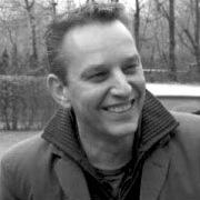 Torsten Grosch