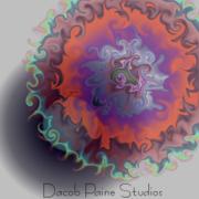 Dacob Paine