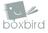 Boxbird Gallery