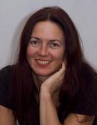 Christa Ecker-Eckhofen