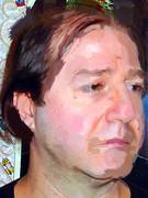 Carlos Scaranci