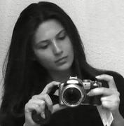 Zhenia Bozukova