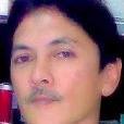 Mirza Rais