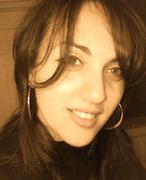 Milena Sgambato