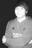 Gene Paul Martin