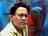 Debashis Chakraborty
