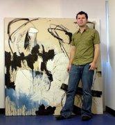 Ian Maslen