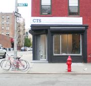 CTS creative thriftshop
