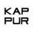 Gallery Kap Pur