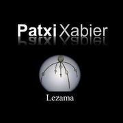 Patxi Xabier